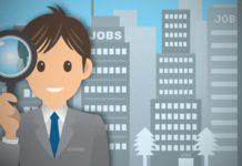 Mark Granovetter e l'importanza dei legami deboli: come trovare lavoro oggi
