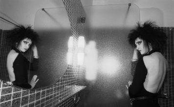 Alla scoperta del mondo dei Goth: tra l'androgino e il macabro