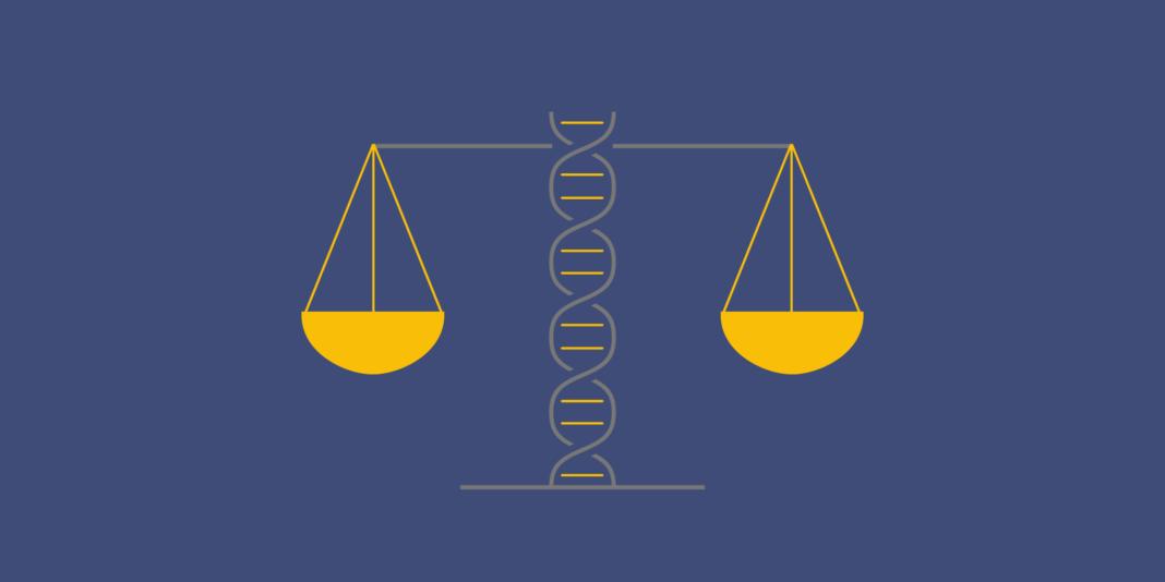 Conoscere la bioetica: proviamo a dare una definizione chiara