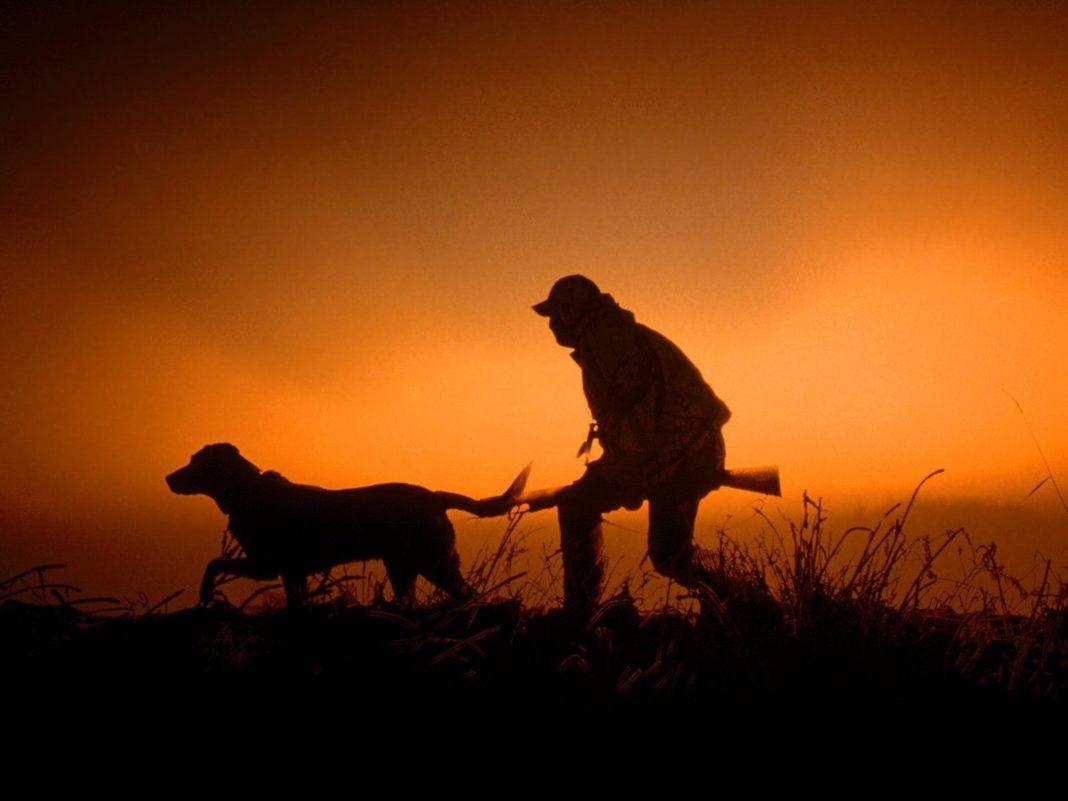 La caccia: rituale per tradizione o attività obsoleta?