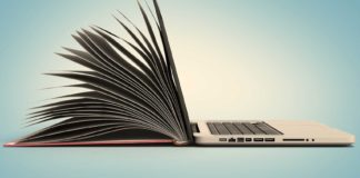 Il Digital Learning: ecco come apprendere online