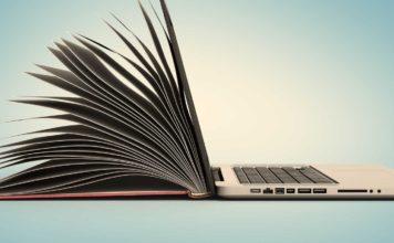 Il Digital Learning: ecco come apprendere online