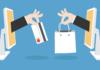 Boom degli acquisti on line: declino dei piccoli negozi o più opportunità di lavoro?