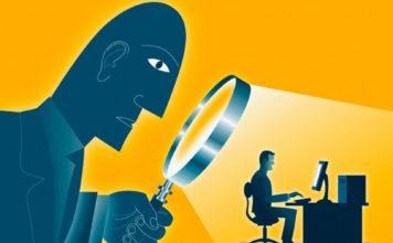 Social, forum e video: la privacy ai tempi della comunicazione digitale
