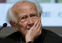 La figura dello straniero nell'epoca moderna: riflessioni di Zygmunt Bauman (2 di 3)