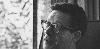 Harold Garfinkel e la sua etnometodologia