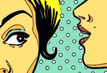 L'influenza sociale nei gruppi: quando gli individui cambiano idea