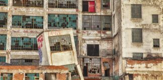 Le teorie sociologiche del degrado: tra mostri sociali e giungle urbane