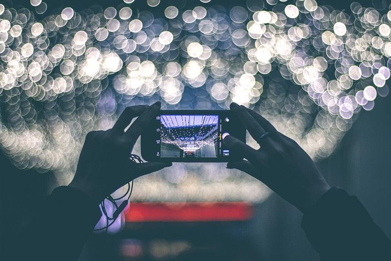 fotografia_smartphone