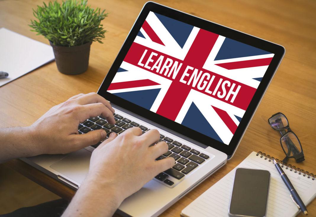Lezioni di inglese online: banchi di scuola, addio!