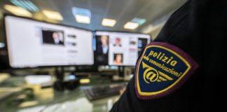 Forze dell'ordine, cittadini e comunicazione pubblica: verso una cultura della collaborazione