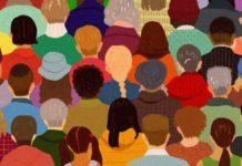 Multiculturalismo? No, grazie! Le migrazioni tra odio, populismo ed esclusione sociale