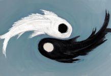 Il giuoco delle perle di vetro: riflessioni sul dare e ricevere aiuto