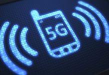 5G: ogni cosa è collegata. Evoluzione comunicativa o schiavitù tecnologica?