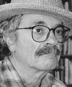 Robert Blauner