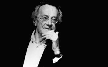 Jean-Francois Lyotard: si produce il sapere allo scopo di venderlo