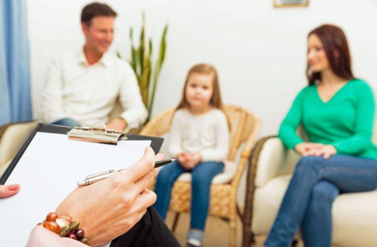 Il rapporto genitori/figli dal punto di vista psicologico: intervista alla psicologa
