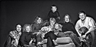 La famiglia oggi: gabbia o porto sicuro? Analisi del rapporto genitori/figli. 2 di 2