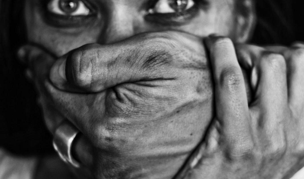 Viaggio all'interno dell'incubo: intervista a una ragazza vittima di violenza