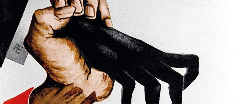 Intolleranza, xenofobia e strumentalizzazioni: intervista a Luca Massidda (3 di 4)