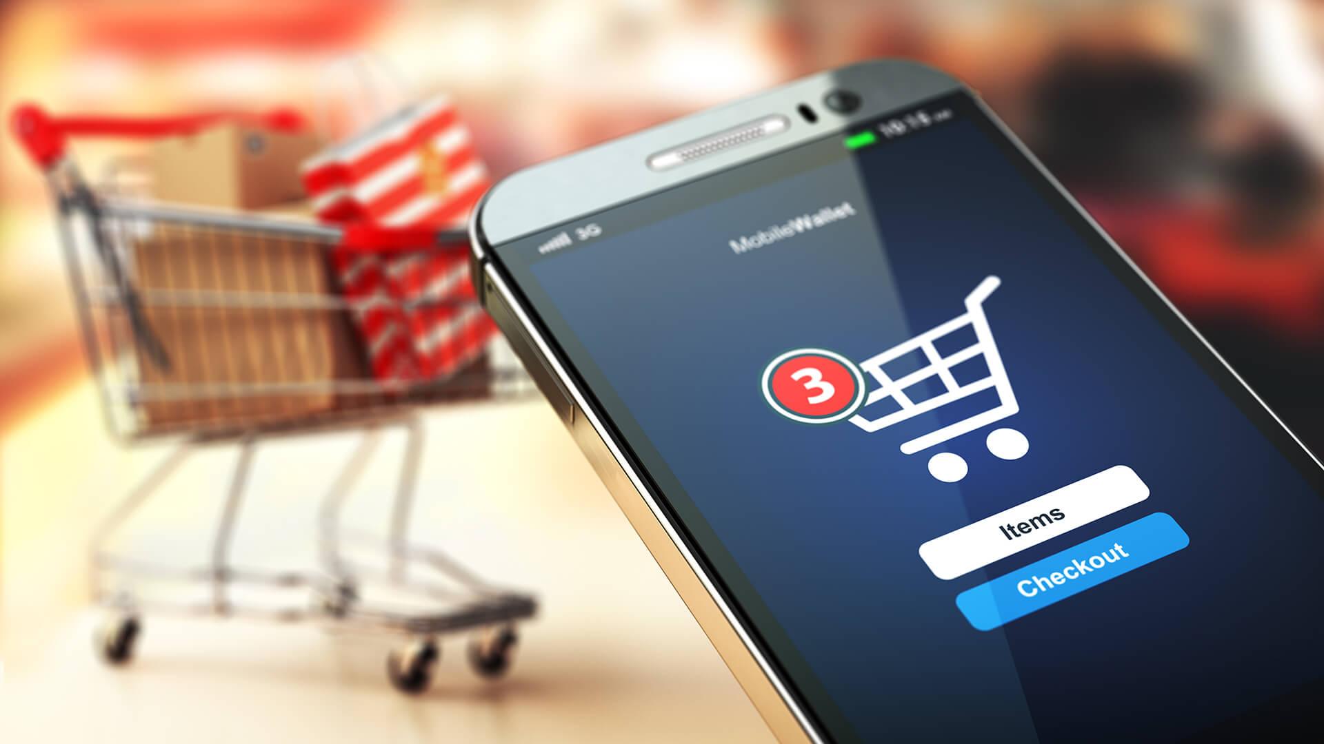 5b931d02ea0b Commercio online  come cambiano le abitudini di acquisto e vendita ...