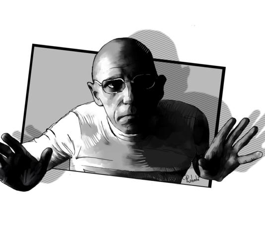 Michel Foucault e la sessualità: dai peccati della carne alla scienza del sesso
