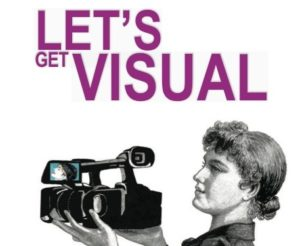 antropologia visuale
