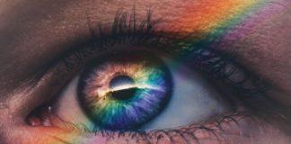 Omofobia e il coraggio di chi lotta: intervista a chi combatte ogni giorno per i suoi diritti