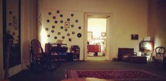 Ecco A'Mbasciata: luogo di ritrovo e condivisione in cui l'arte si sente a casa