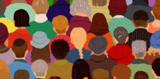 Intolleranza, xenofobia e strumentalizzazioni: intervista a Luca Massidda (4 di 4)
