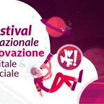 Il Web Marketing Festival: intervista all'ideatore Cosmano Lombardo