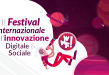Il Web Marketing Festival: intervista all'ideatore Cosmano Lombardo