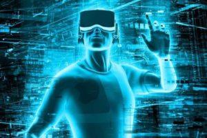 Il mercato della realtà aumentata è sempre più in crescita