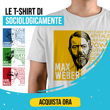 shop-sociologicamente