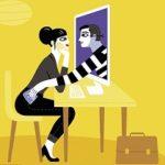Romance scam, le truffe sentimentali online