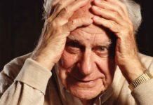 Karl Popper e l'epistemologia moderna