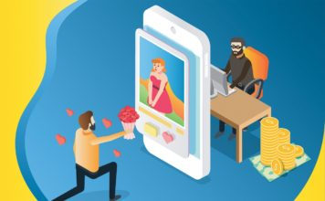 Romance scam: le truffe sentimentali online. L'altra faccia del cybercrime
