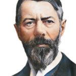 Max Weber e le tipologie di autorità