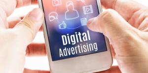 Il Digital Advertising consiste in ogni azione pubblicitaria veicolata attraverso canali di comunicazione digitale