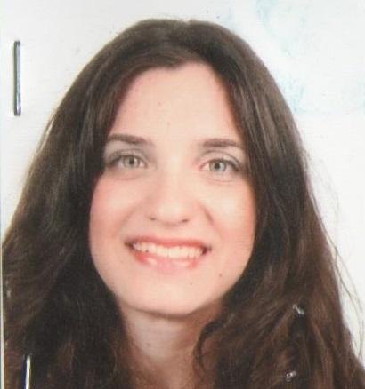 Roberta Cricelli