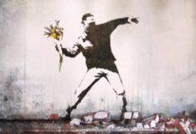 La forza della nonviolenza tra uguaglianza e gentilezza