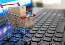 """Acquistare tramite e-commerce: il lavoro di consulenza """"dietro le quinte"""""""