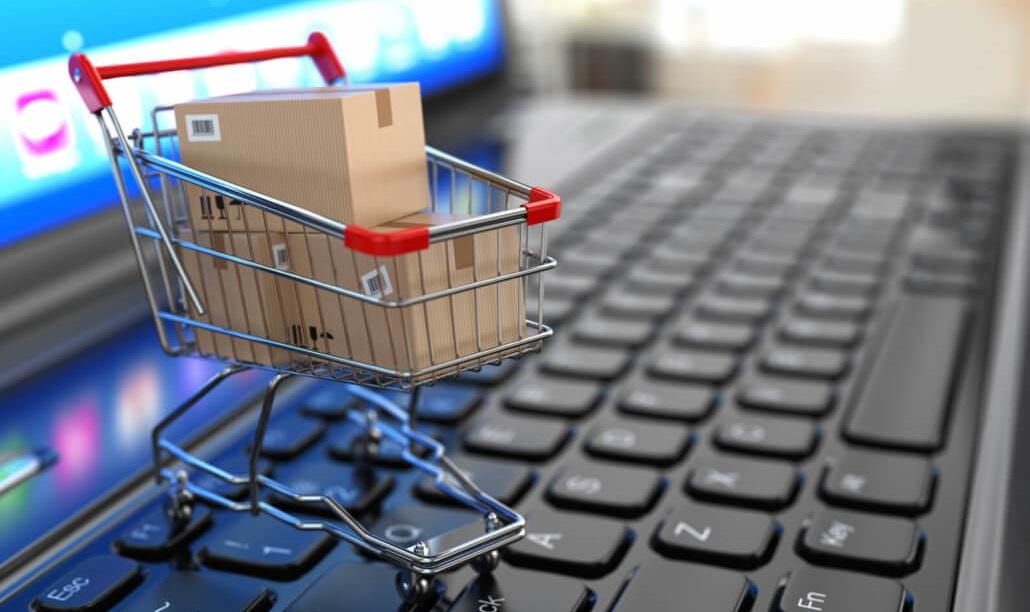Acquistare tramite e-commerce: il lavoro di consulenza