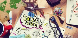 Che cos'è il Web Marketing? Alla scoperta di un settore dal potenziale infinito