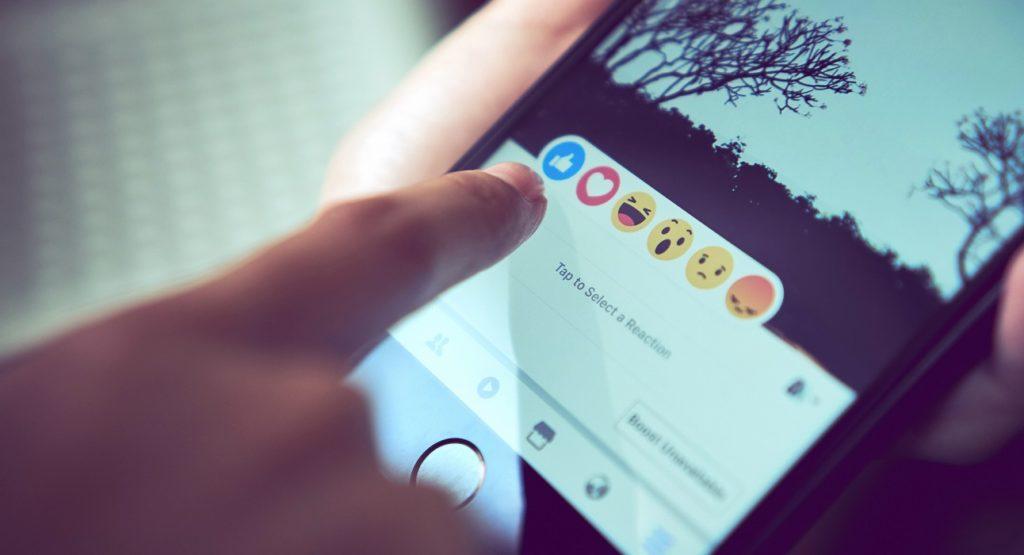 Che cos'è il social selling? Alla scoperta dei professionisti delle vendite
