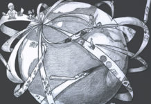 Bauman e Castells tra globalizzazione e network society