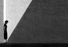Alla scoperta del minimalismo: la controcultura antidoto al consumismo