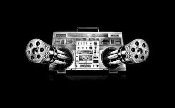 La musica tra censura e tabù: cosa si può e non si può dire nelle canzoni?