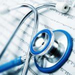 Rc professionale medici: fra obblighi e tutele