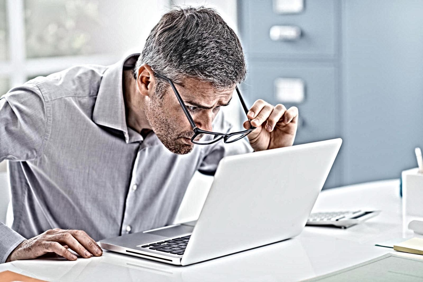 L Ho Letto.L Ho Letto Su Internet L Attendibilita Delle Notizie Nell